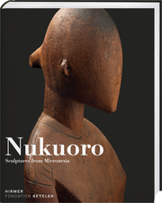 Cover for Nukuoro