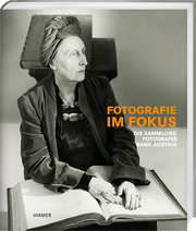Cover for Fotografie im Fokus