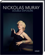 Cover für Nickolas Muray