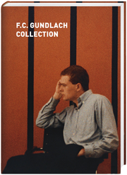 Cover for F.C. Gundlach Collection