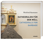 Cover for Kathedralen für den Müll