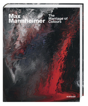 Cover for Max Mannheimer