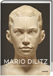Cover for Mario Dilitz