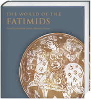 Cover for The World of the Fatimids