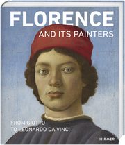 Cover für Florence and its Painters