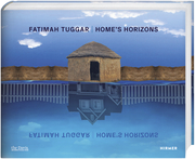 Cover for Fatimah Tuggar