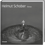 Cover for Helmut Schober
