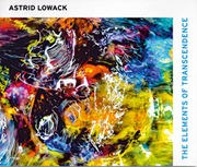 Cover for Astrid Lowack