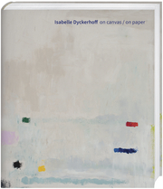Cover for Isabelle Dyckerhoff