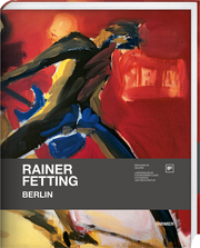 Cover für Rainer Fetting