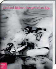 Cover for Gerhard Richter
