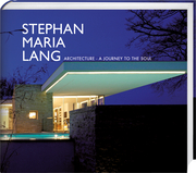 Cover for Stephan Maria Lang