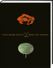 Cover for Flourishing Spirits – Blüte des Geistes