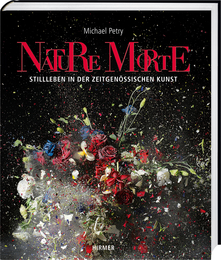 Cover für Nature Morte