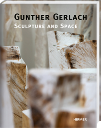 Cover for Gunther Gerlach