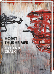 Cover for Horst Thürheimer