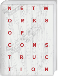 Cover for Networks of Construction