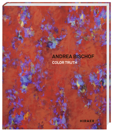 Cover for Andrea Bischof