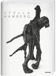 Cover für Stella Hamberg