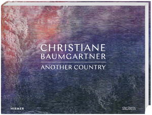Cover für Christiane Baumgartner