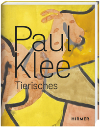 Cover für Paul Klee