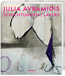 Cover for Julia Avramidis