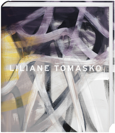 Cover for Liliane Tomasko