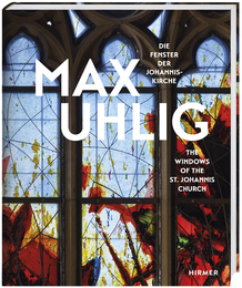 Cover for Max Uhlig