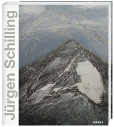 Cover for Jürgen Schilling
