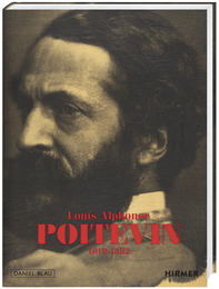 Cover for Louis Alphonse Poitevin
