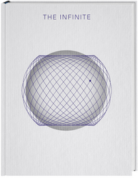Cover for The Infinite