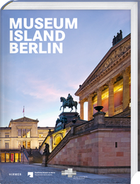 Cover for Museum Island Berlin