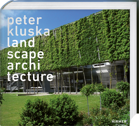 Cover for Peter Kluska