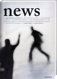 Cover for News – The Televised Revolution