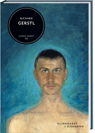 Cover für Richard Gerstl
