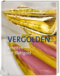 Cover für Vergolden
