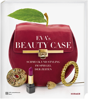 Cover für  Eva's Beauty Case