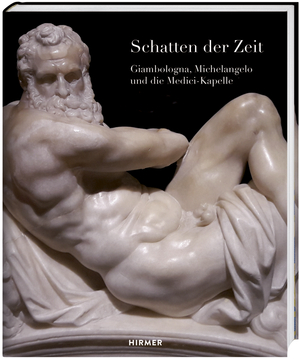 Cover for  Schatten der Zeit