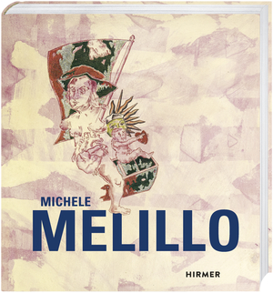 Cover for Michele Melillo