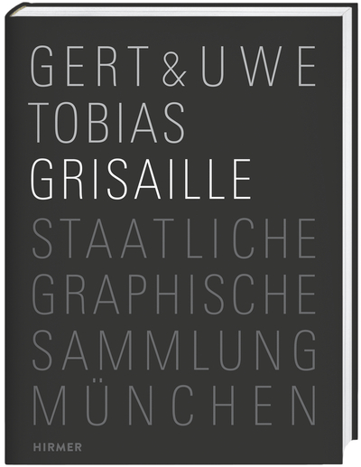 Cover for Gert & Uwe Tobias