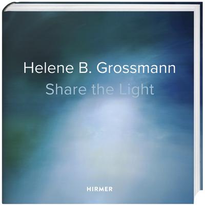 Cover für Helene B. Grossmann