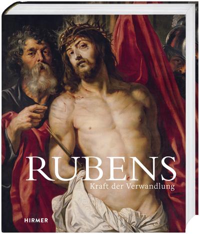 Cover für Rubens
