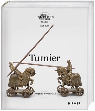 Cover für Turnier