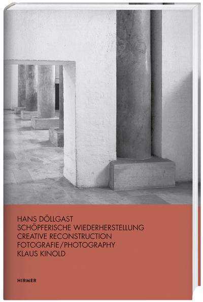Cover für Hans Döllgast