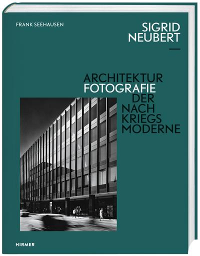 Cover für Sigrid Neubert