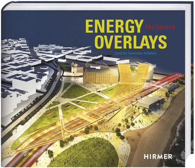 Cover for Energy Overlays