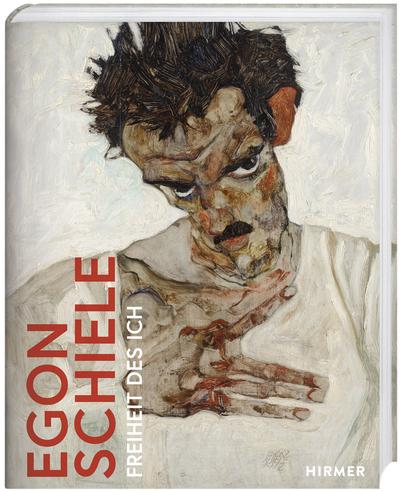 Cover für Egon Schiele