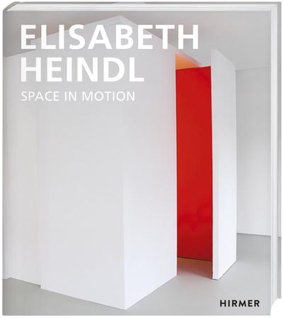 Cover für Elisabeth Heindl