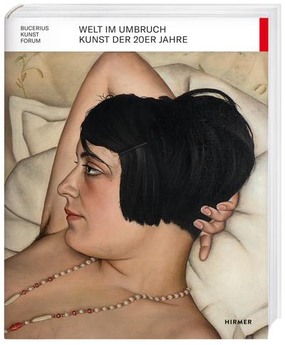 Cover für Welt im Umbruch