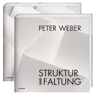 Cover für Peter Weber